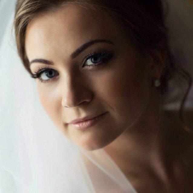 Екатерина Мамонтова